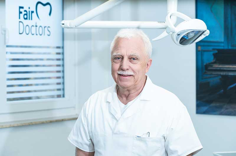fair-doctors-jobs